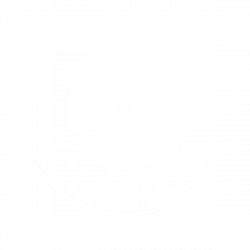 El Clasico El Clasico Travel Packages On Point Events