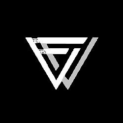 fashionweek-onpointevents-logo