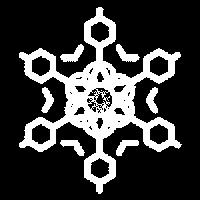 wintergames-logoflake-onpointevents