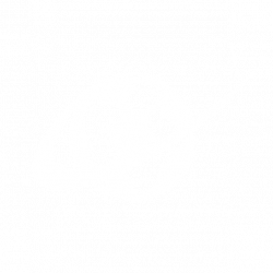 worldcup-onpointevents-logo